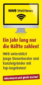 NWB WebNews