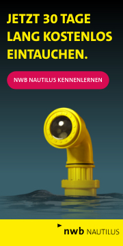 NWB Nautilus